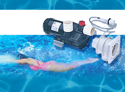 Austral pool spa products auckland new zealand for - Swimming pool maintenance auckland ...