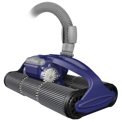 Robo H2O Automatic Pool Cleaner