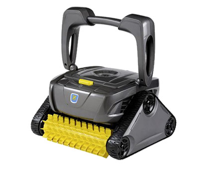 Zodiac CX20 Automatic Pool Cleaner