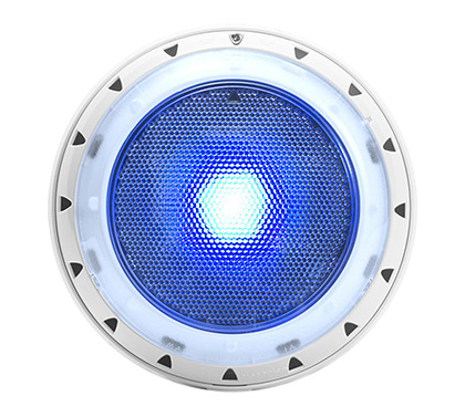 Photon GK Series Pool Lighting